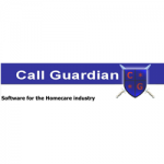 CallGuardian