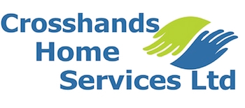 Crosshands Home Services